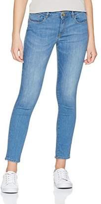 Trussardi Jeans Women's 56J00008-1Y092489-U152 Skinny Jeans,10