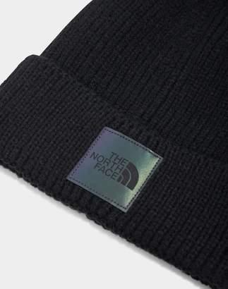 780dd507d Box Hats For Men - ShopStyle UK