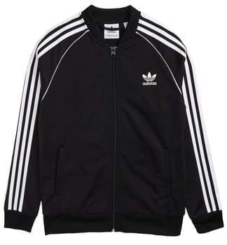 adidas J Track Jacket