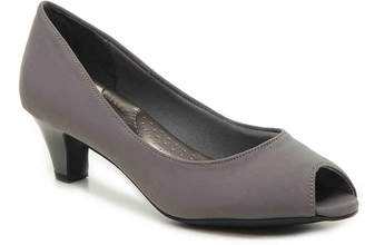 3f5ef442682e Abella Women s Shoes - ShopStyle