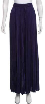 Elizabeth and James High-Rise Wide-Leg Pants w/ Tags