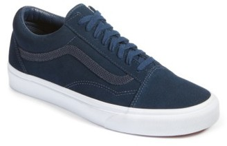 Men's Vans Old Skool Sneaker $64.95 thestylecure.com