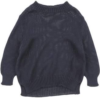 Amelia Sweaters