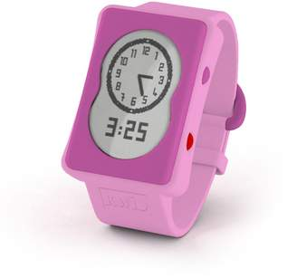 Claessens'kids Claessens' Kids KWID Learning Watch