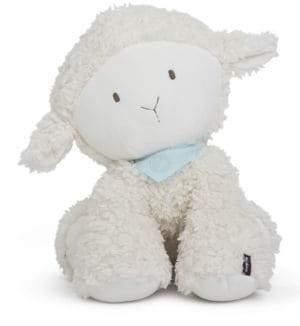 Kaloo Les Amis Lamb