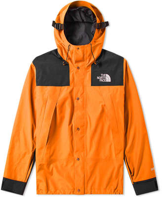 The North Face 1990 Gore-Tex Mountain Jacket