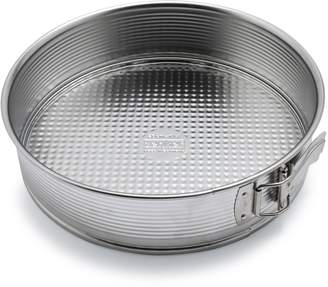 Frieling Usa Zenker Tin-Plated Springform Pan