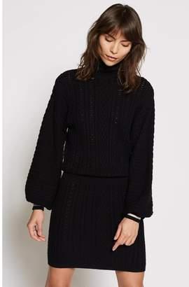 Joie Jelinelle Sweater Dress