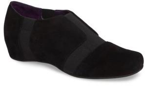 Women's Vaneli Mackie Hidden Wedge Slip-On $164.95 thestylecure.com