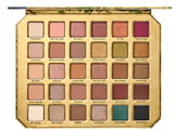 Too Faced Natural Lust Naturally Sexy Eyeshadow Palette