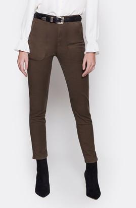 Joie Andira Pants