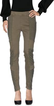 Nolita Casual pants - Item 13036139JC