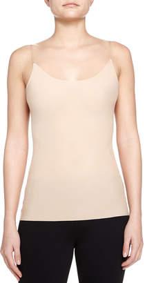 Commando Whisper Basic-Stretch Camisole