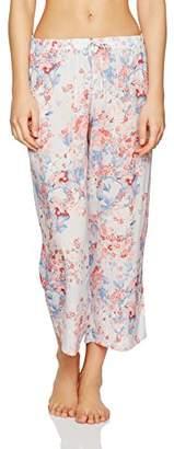 Le Chat Women's Bettie Trousers,(Manufacturer Sizes: 34)