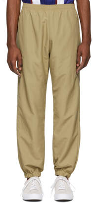 Noon Goons Khaki Mall Jogger Lounge Pants