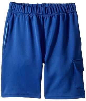 DAY Birger et Mikkelsen Independence Clothing Co Surf N Turf Shorts Men's Shorts