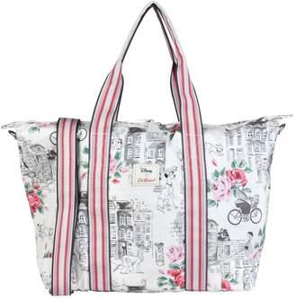 Cath Kidston x DISNEY Handbags - Item 45367755