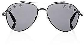Givenchy Women's GV 7057 Sunglasses - Black
