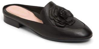 6ed81c27c15 Taryn Rose Mules   Clogs - ShopStyle