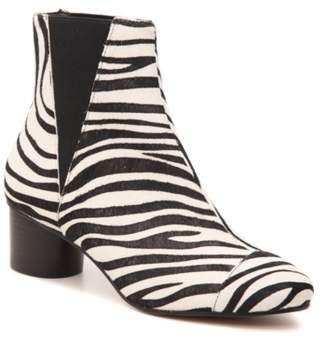 Rebecca Minkoff Luxury Izette Too Chelsea Boot