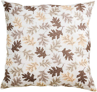 Elk Lighting Artistic Lighting Autumn Falls Pillow