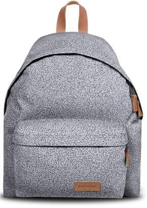 Eastpak Padded Pak'r(R) Print Canvas Backpack