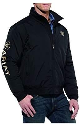 Ariat Mens New Team Jacket