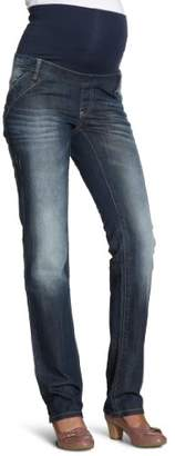 Noppies Women's Skinny Fit Jeans - - 27 (Brand size: 27)
