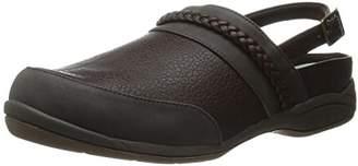 Easy Street Shoes Women's Nova Mule