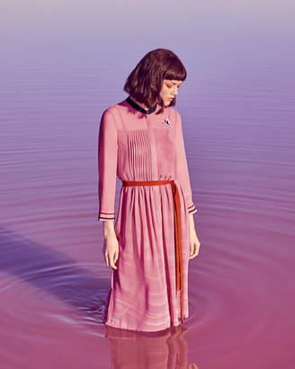 Ted Baker DAVINEE Shirt dress