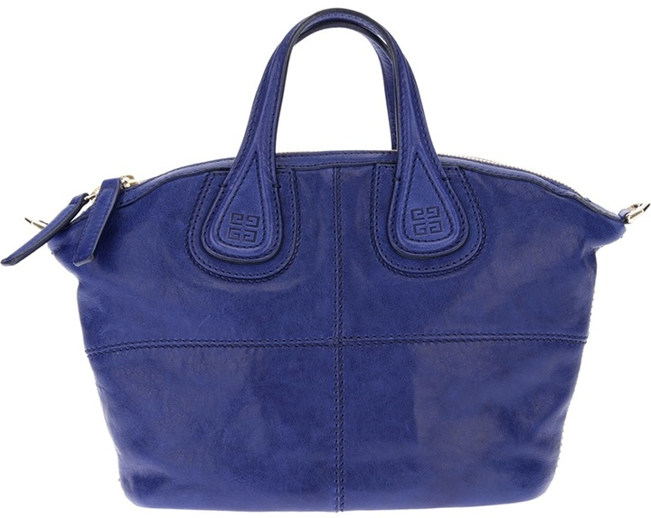 Givenchy 'Nightingale' tote