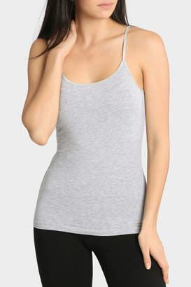 Miss Shop Basic Cami