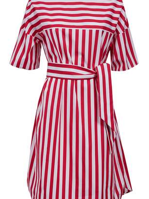 Aspesi Pure Cotton Dress