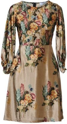 Kaos Short dresses - Item 34849072WL