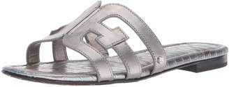 Sam Edelman Women's Bay Flat Sandals