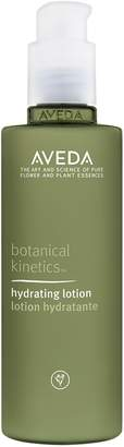 Aveda botanical kinetics(TM) Hydrating Lotion