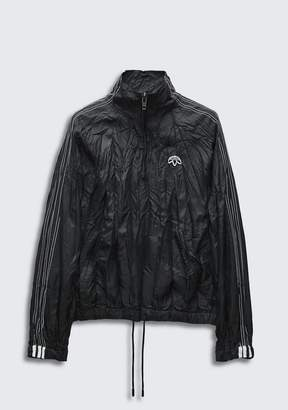 Alexander Wang ADIDAS ORIGINALS BY AW WINDBREAKER