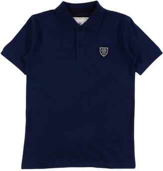 Philipp Plein Polo shirts - Item 12170056EL