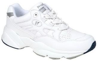 Propet Men's Stability Walker Athletic Lace UpWalking Shoes