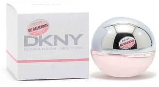 Donna Karan Fragrance Be Delicious Fresh Blossom Eau De Parfum Spray - Women's