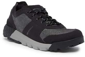 Merrell Solo AC Sneaker