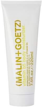 Malin+Goetz Vitamin B5 Body Moisturiser 220ml