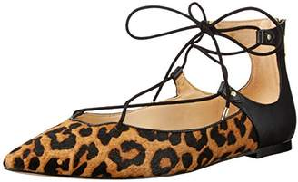 Sam Edelman Women's Rosie Pointed Toe Flat