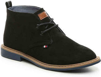 Tommy Hilfiger Michael Youth Boot - Boy's