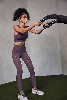 Fp Movement Ecology Legging