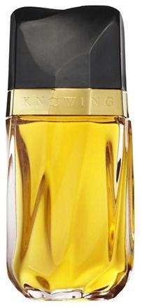 Estee LauderEstee Lauder Knowing Eau de Parfum Spray/2.5 oz.