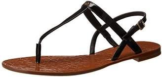 Kate Spade Women's Citrine Flat Sandal