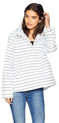 O'Neill Women's Lumina Jacket