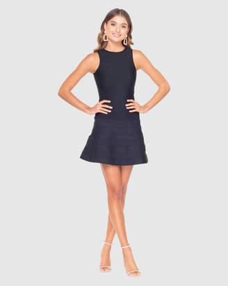 Pilgrim Becky Dress