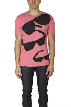 Edun Graphic Tee
